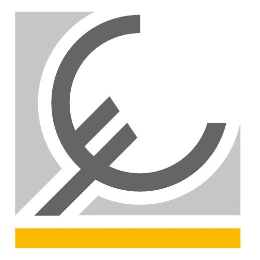 Logo Solvenznavigation Kristina Borrmann